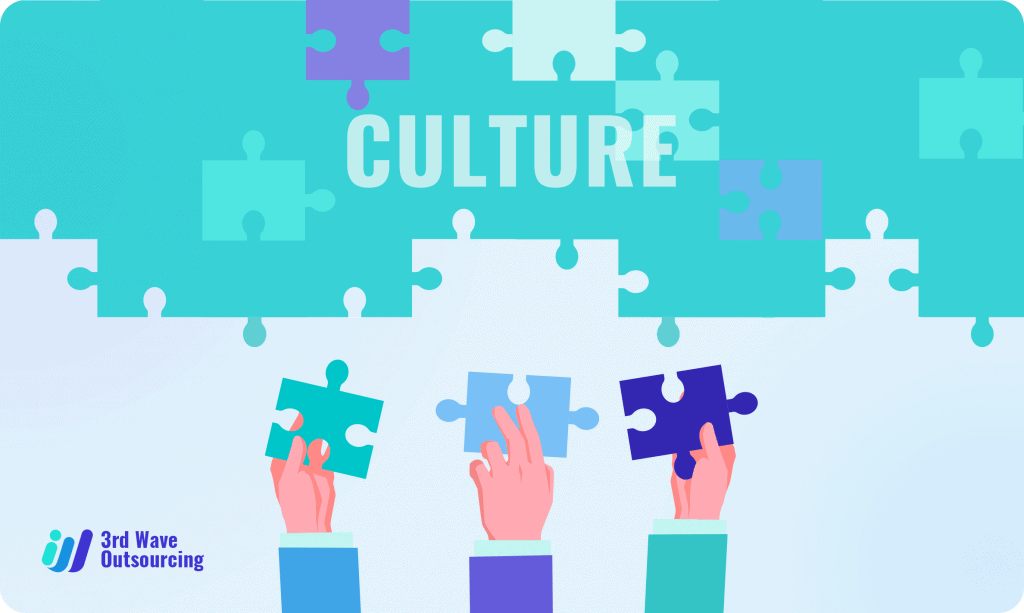 Culture Fit: The Most Important Factor in Outsourcing